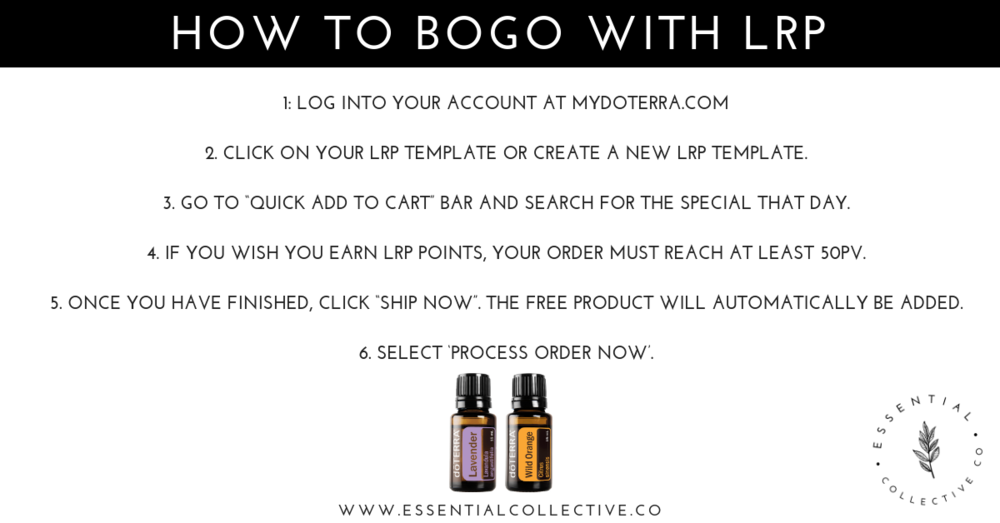 How to BOGO - LRP.png