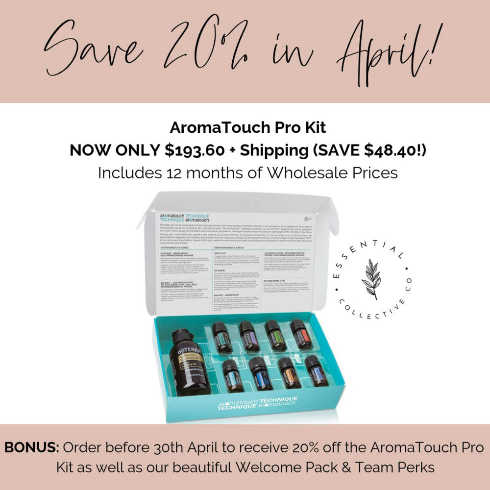 doTERRA AromaTouch Kit.png