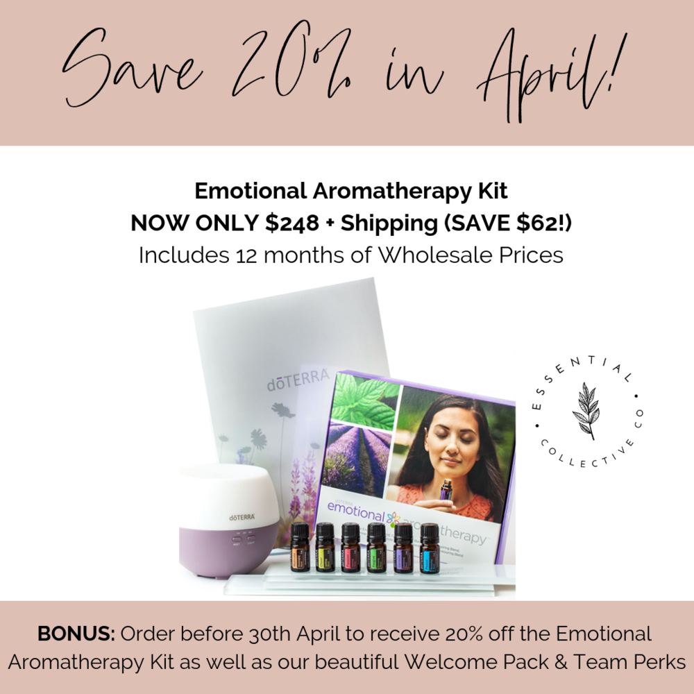 Emotional Aromatherapy Kit.png