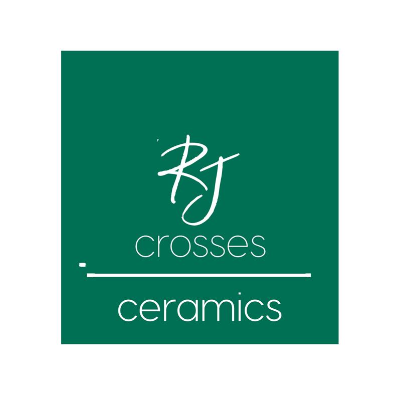 RJC-Logo-Tree-SM.png