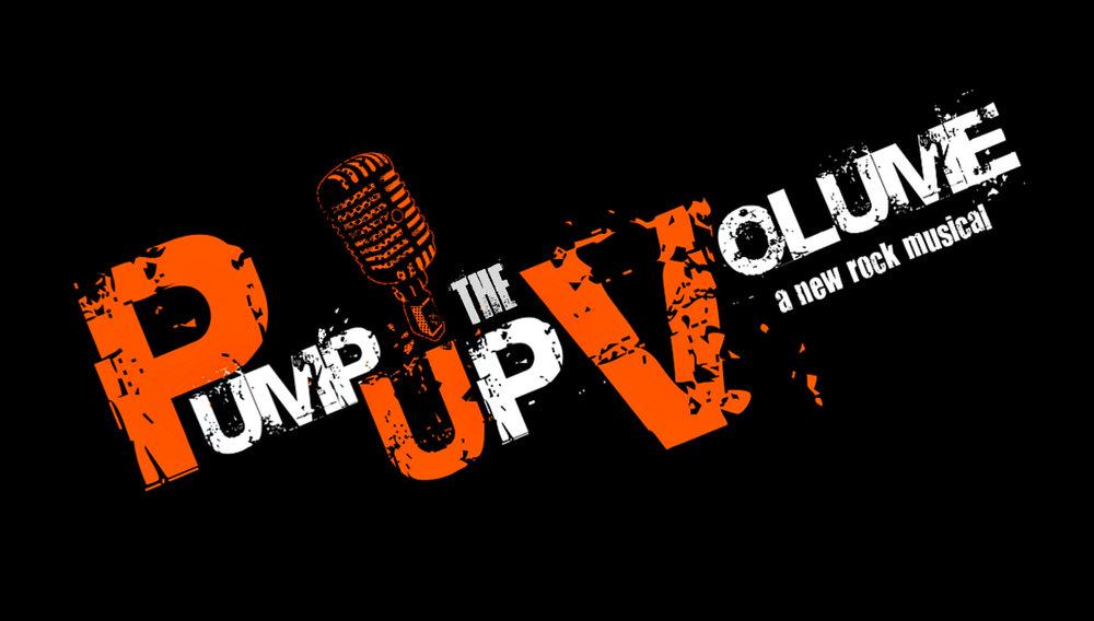 PUMP Logo.jpg