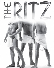 Ritz playbill.jpg