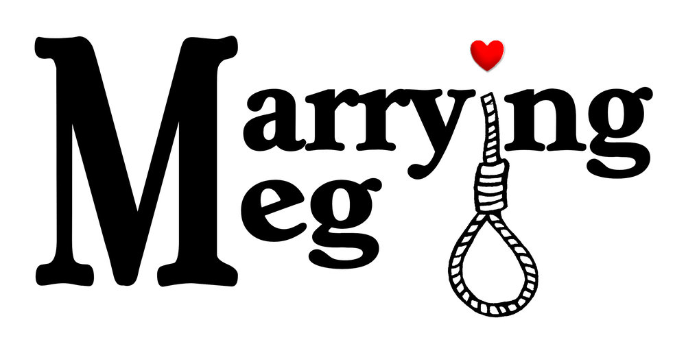 NEW Marrying Meg Logo (300dpi)2.jpg