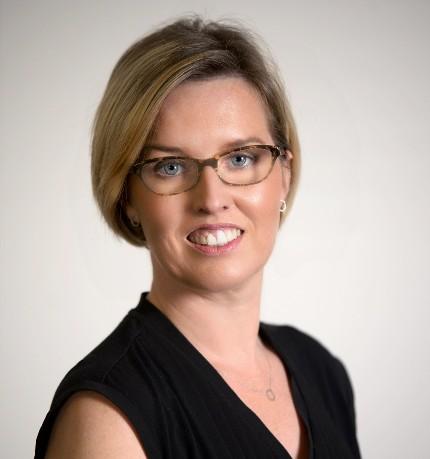 Dr Helen Moonen