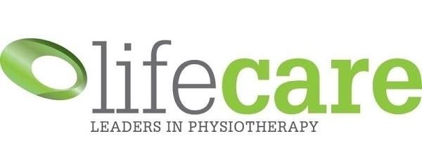 Lifecare_Logo.jpg