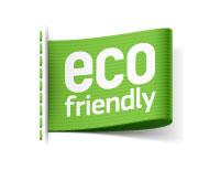 Eco-friendly-Porta-Potties.jpg