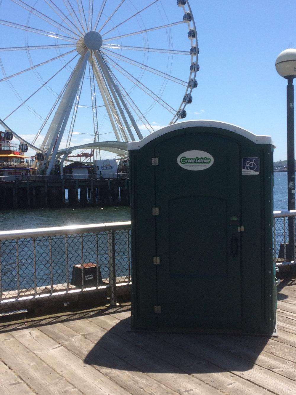 big-wheel-latrine.jpg