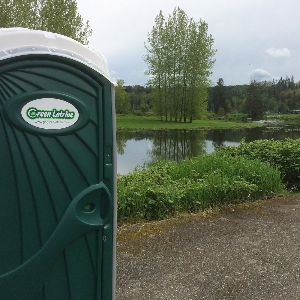 portapotty-by-lake.jpg
