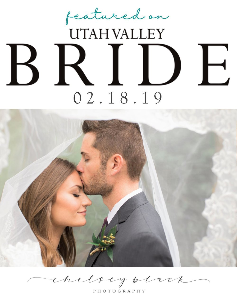 UTAH VALLEY BRIDE.jpg