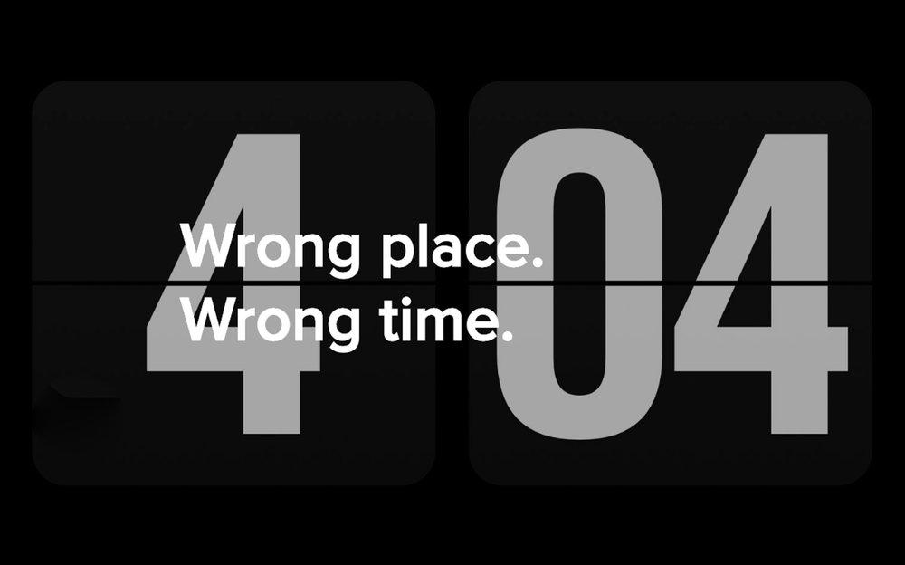 Kriator-Photographer-404 Message_01.jpg