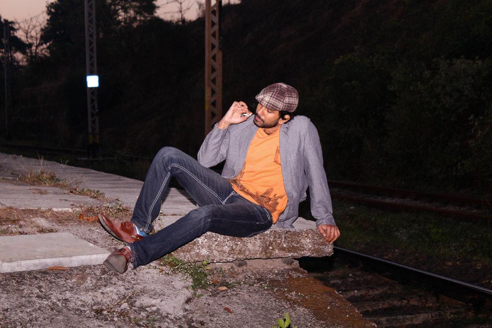 Kriator-Photographer-Vagabond_07.jpg