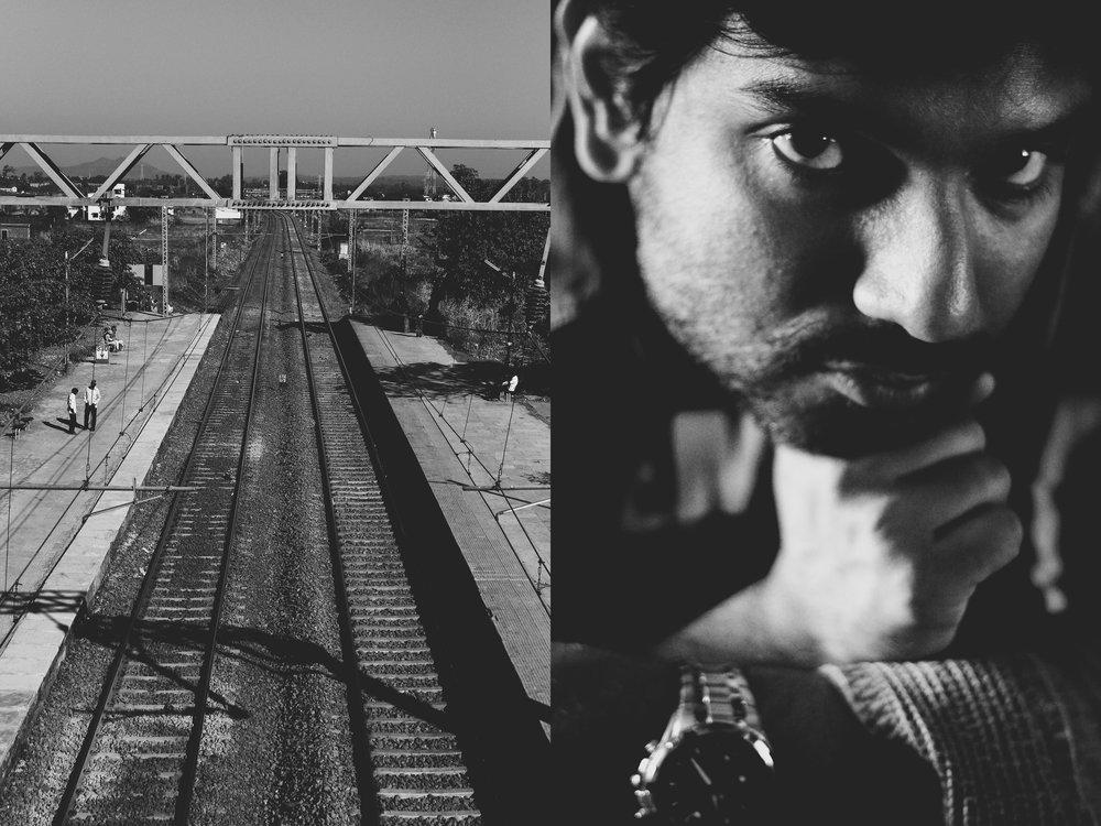 Kriator-Photographer-Vagabond_08.jpg