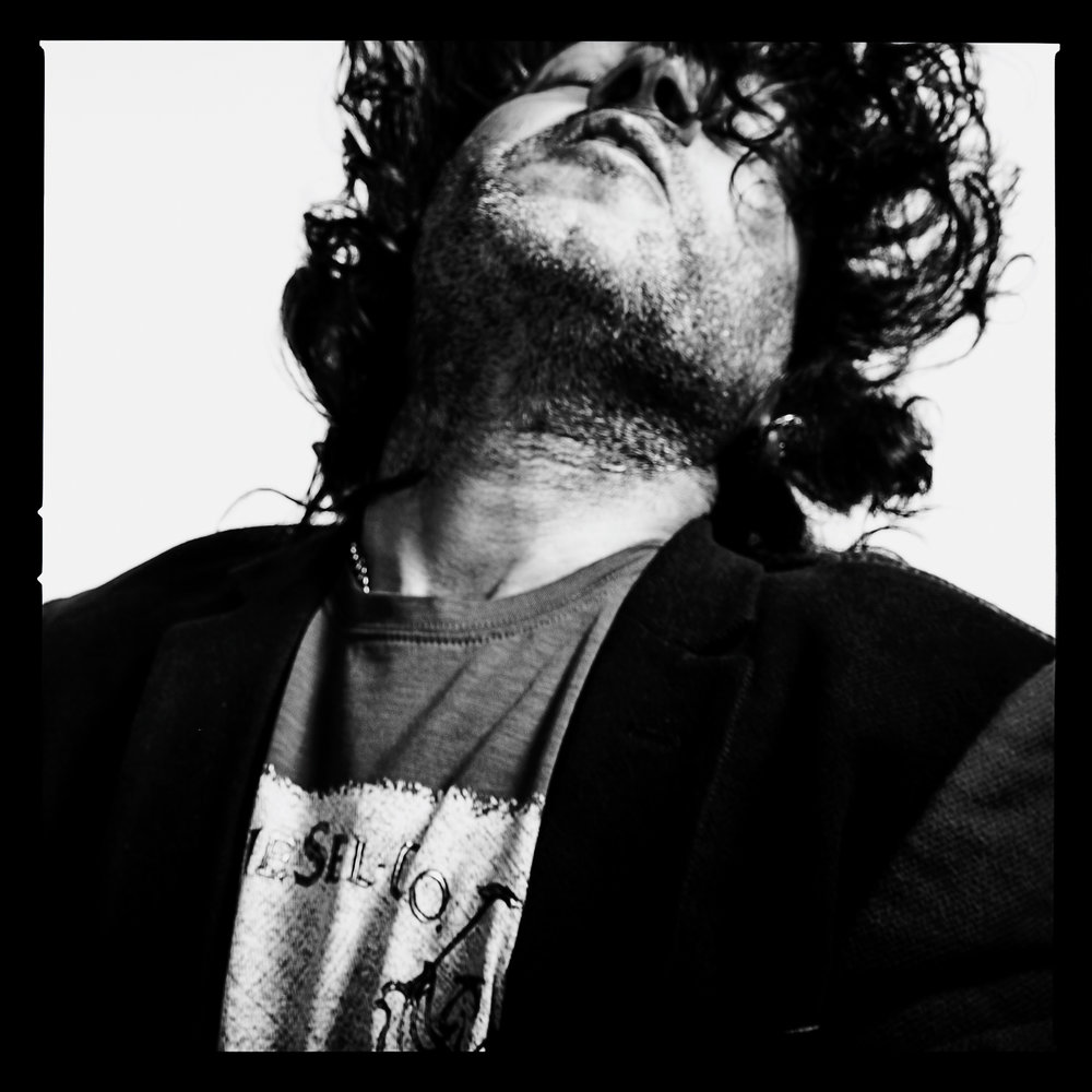 Kriator-Photographer-Kailash Kher_02.jpg