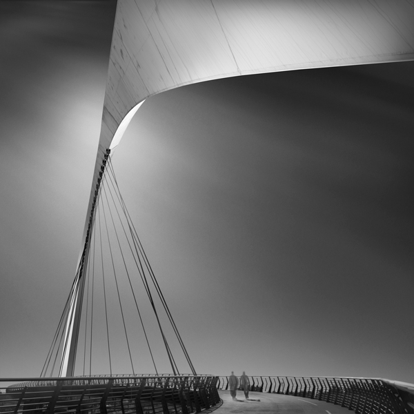 Bridge Study 8