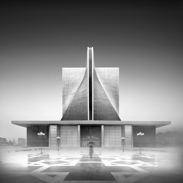 Ethereal by Nune Karamyan