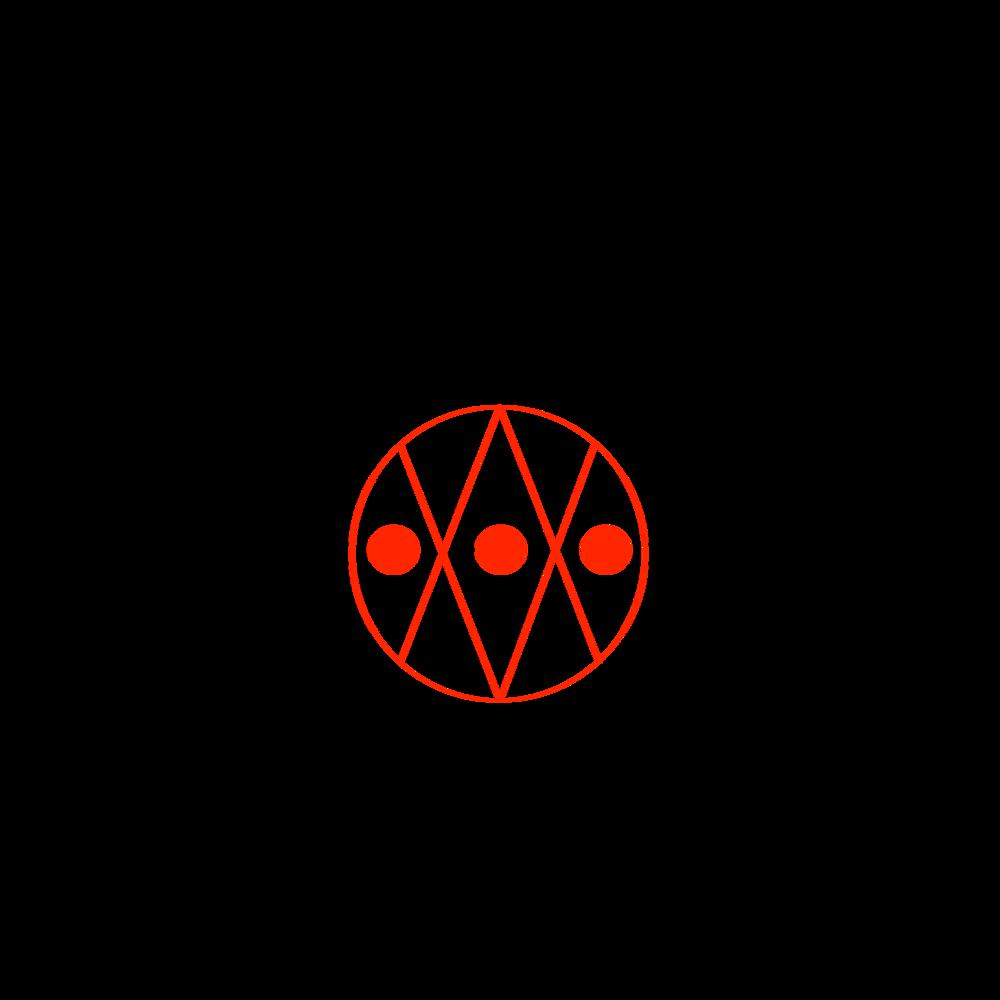 DSH Logo Red (Art - JP).png
