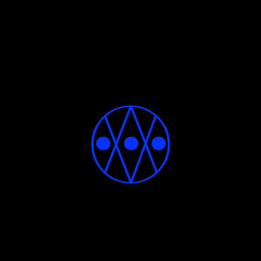 DSH Logo Blue (Fashion - JP).png