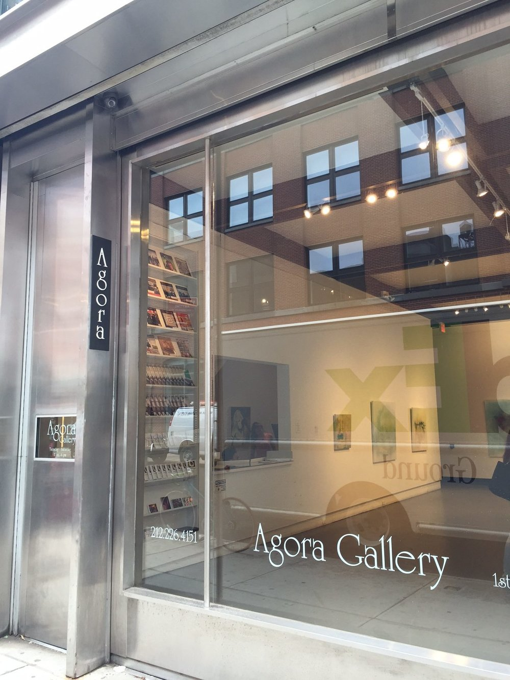 Agora Gallery New York 2016 1.jpg