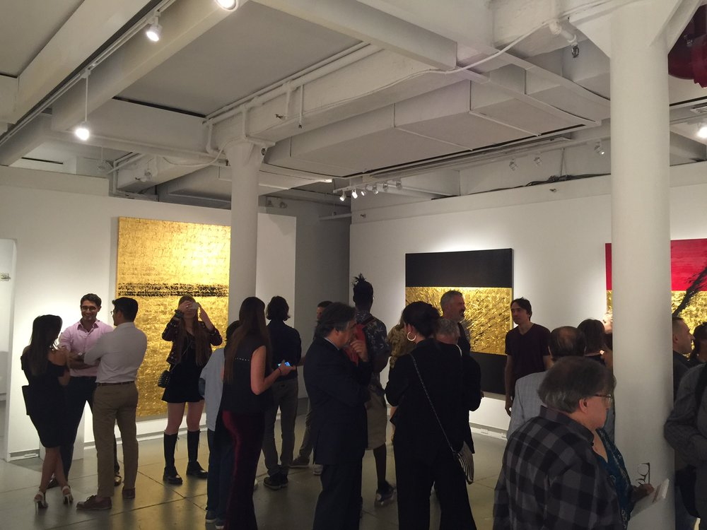 Agora Gallery New York 2016 5.jpg