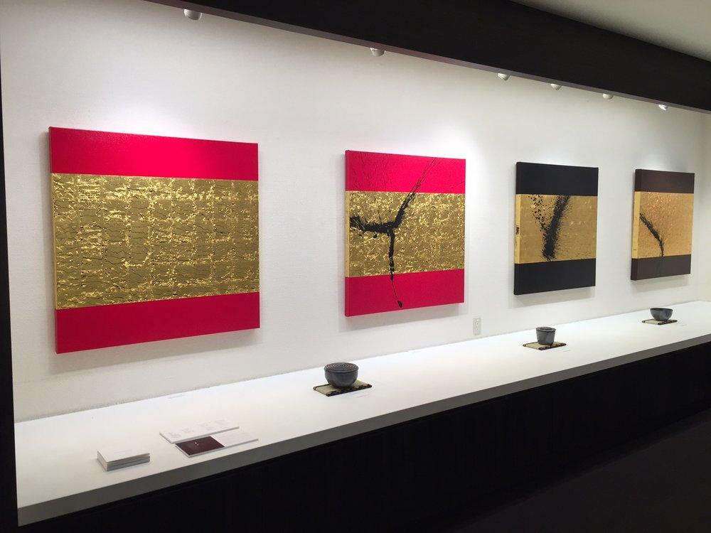 Maruei Gallery Nagoya 2017 2.jpg