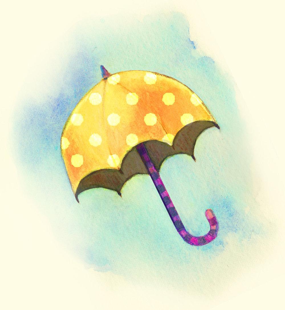logoumbrella copy.jpg