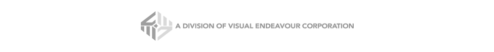 Visual Endeavour Corp Banner V2.jpg