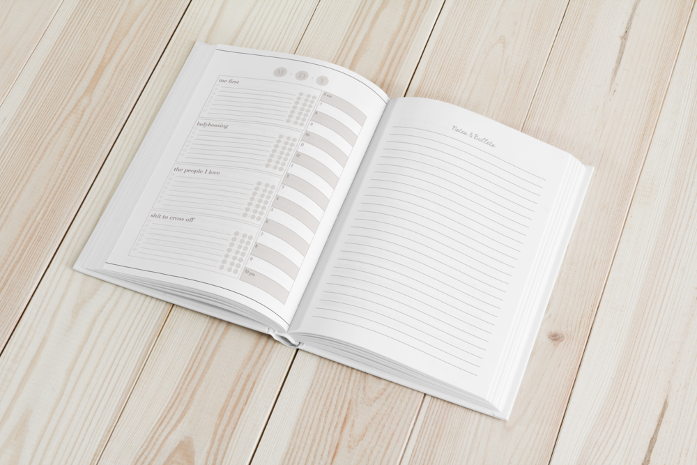 book inside image-895.png