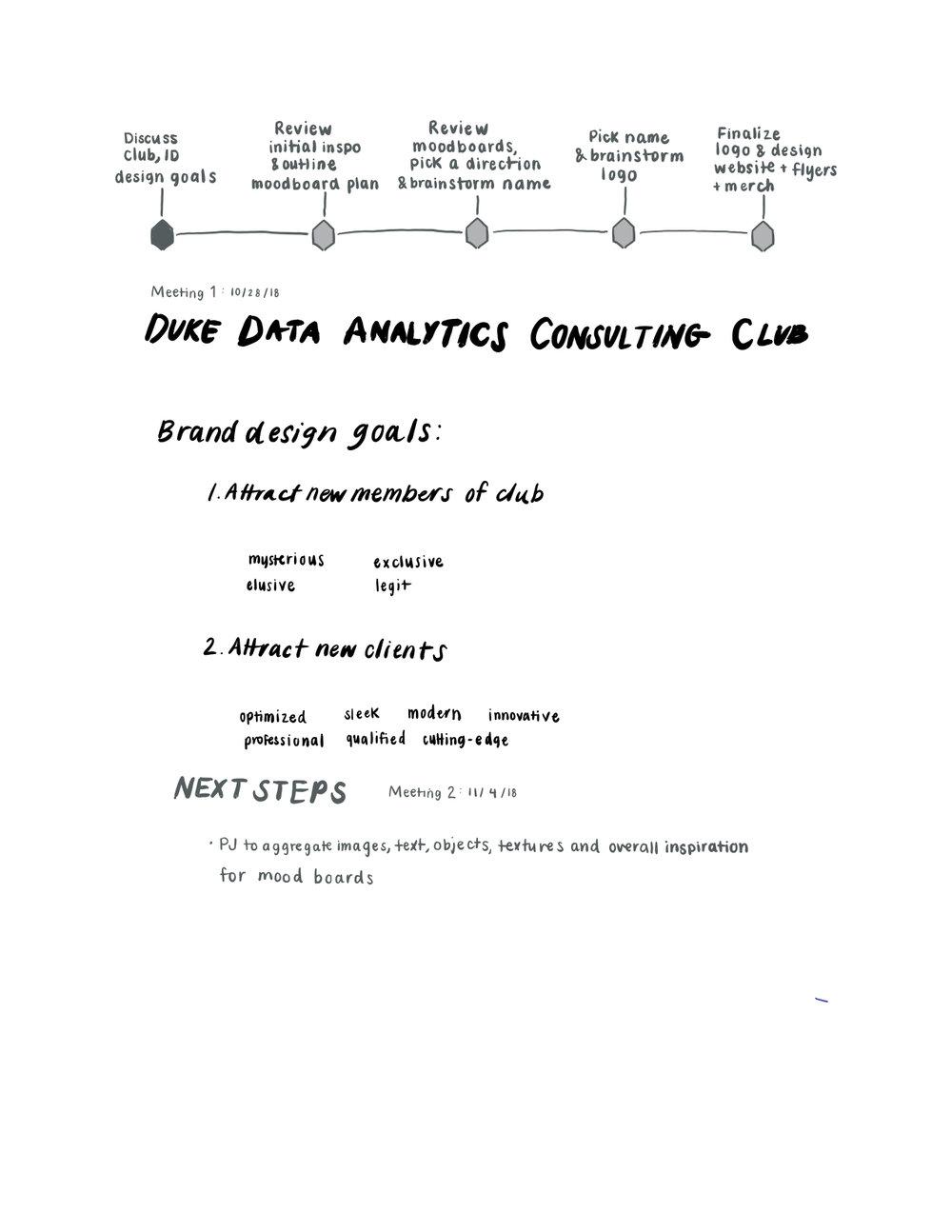 DDACC - PM.jpg