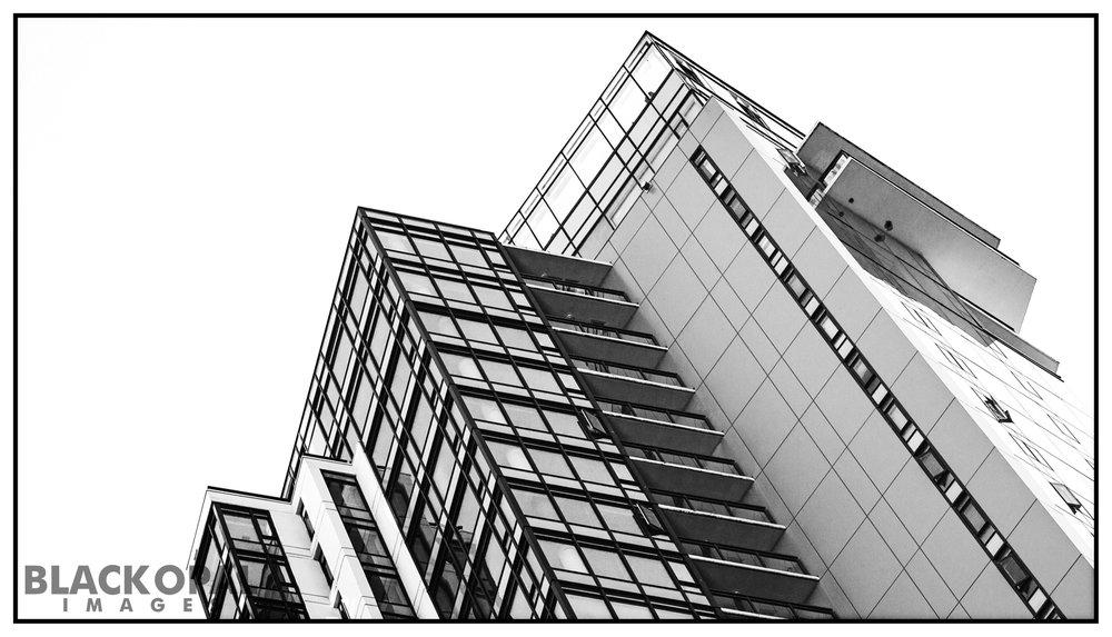 Urban - Vancouver
