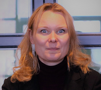 Professor Minna Pikkarainen - Connected Health, University of OaluGUEST SPEAKERMinna Pikkarainen is currently working on multidisciplinary research in innovation management, service networks and business models in the context of connected health service co-creation. Her target is to create several industry-driven research projects and project preparations and collaborating closely with software companies across Europe, US, Australia and Singapore.> VIEW FULL LINKEDIN PROFILE