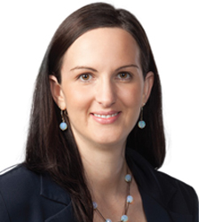 Malia Forner - Director of R&D and Innovation IncentivesEY (Ernst & Young)