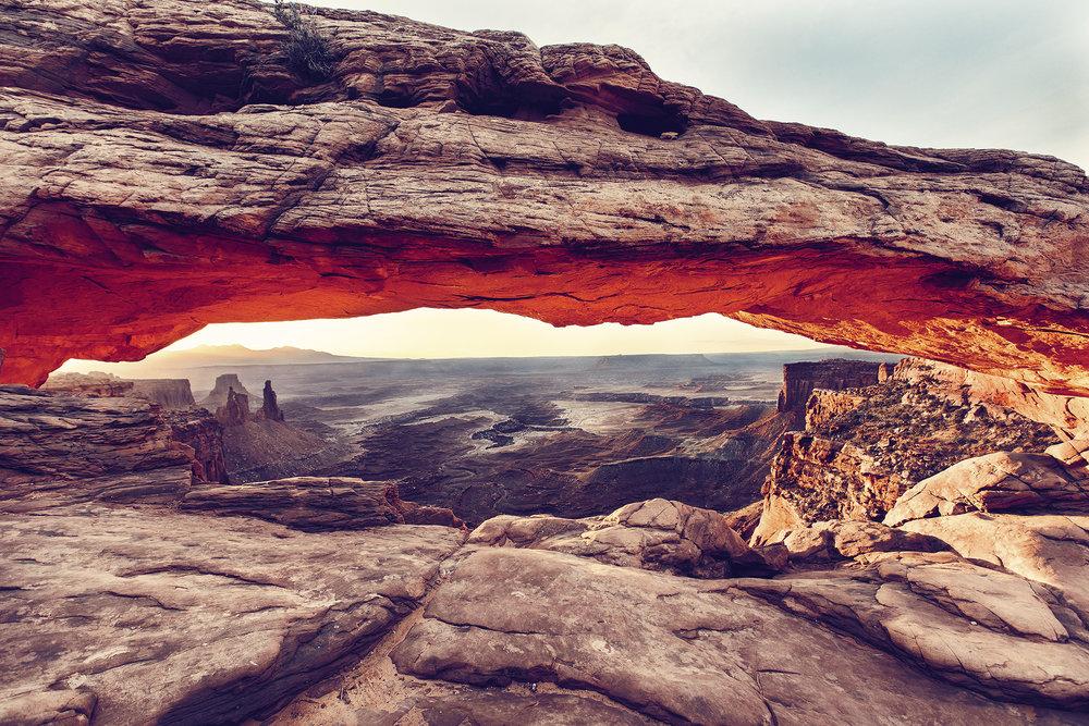 Mesa-Arch-afer.jpg