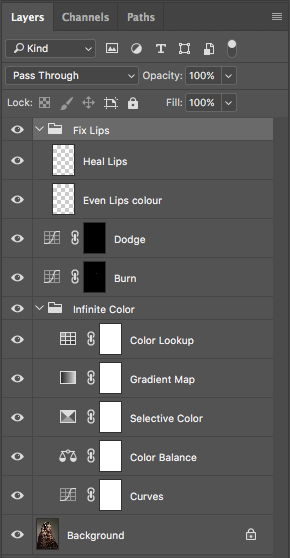 Image 1-layers.png