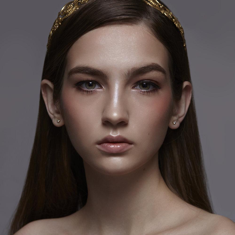 20180307_BeautyTest_Mercedes_XiaoJie_JingXie_Mira15453.jpg