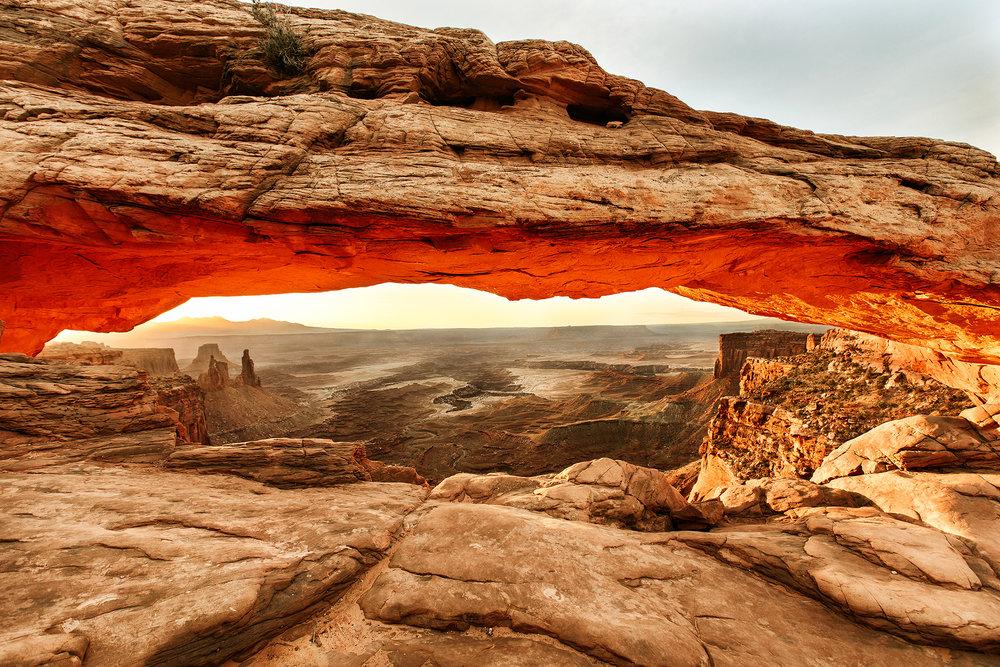 Mesa-Arch-before.jpg
