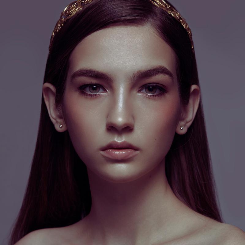 20180307_BeautyTest_Mercedes_XiaoJie_JingXie_Mira154532.jpg