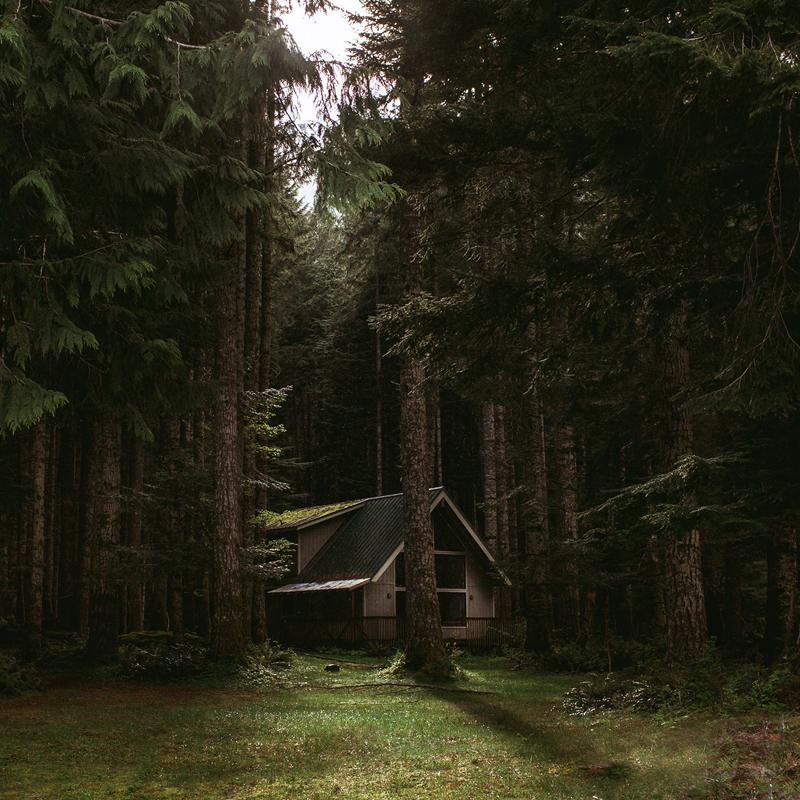 cabin-after.jpg