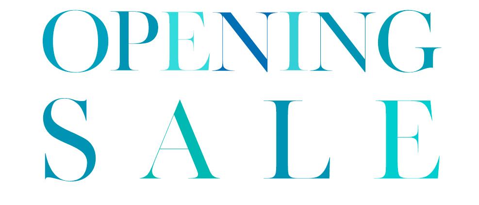Opening Sale.jpg