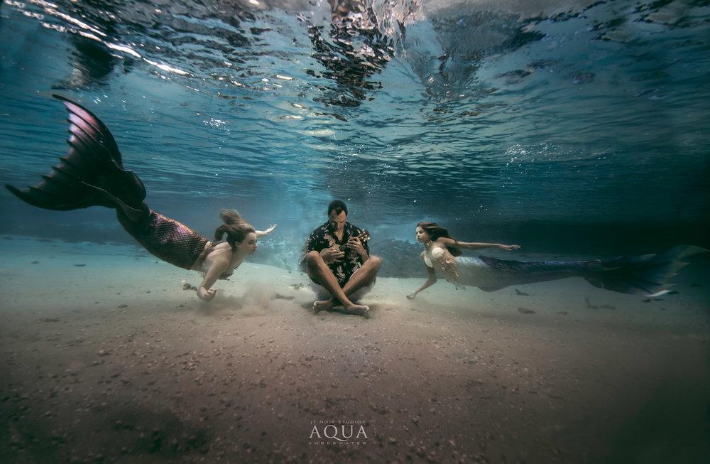 JTAquaUNderwater_Mermaids_Music_BDL.jpg