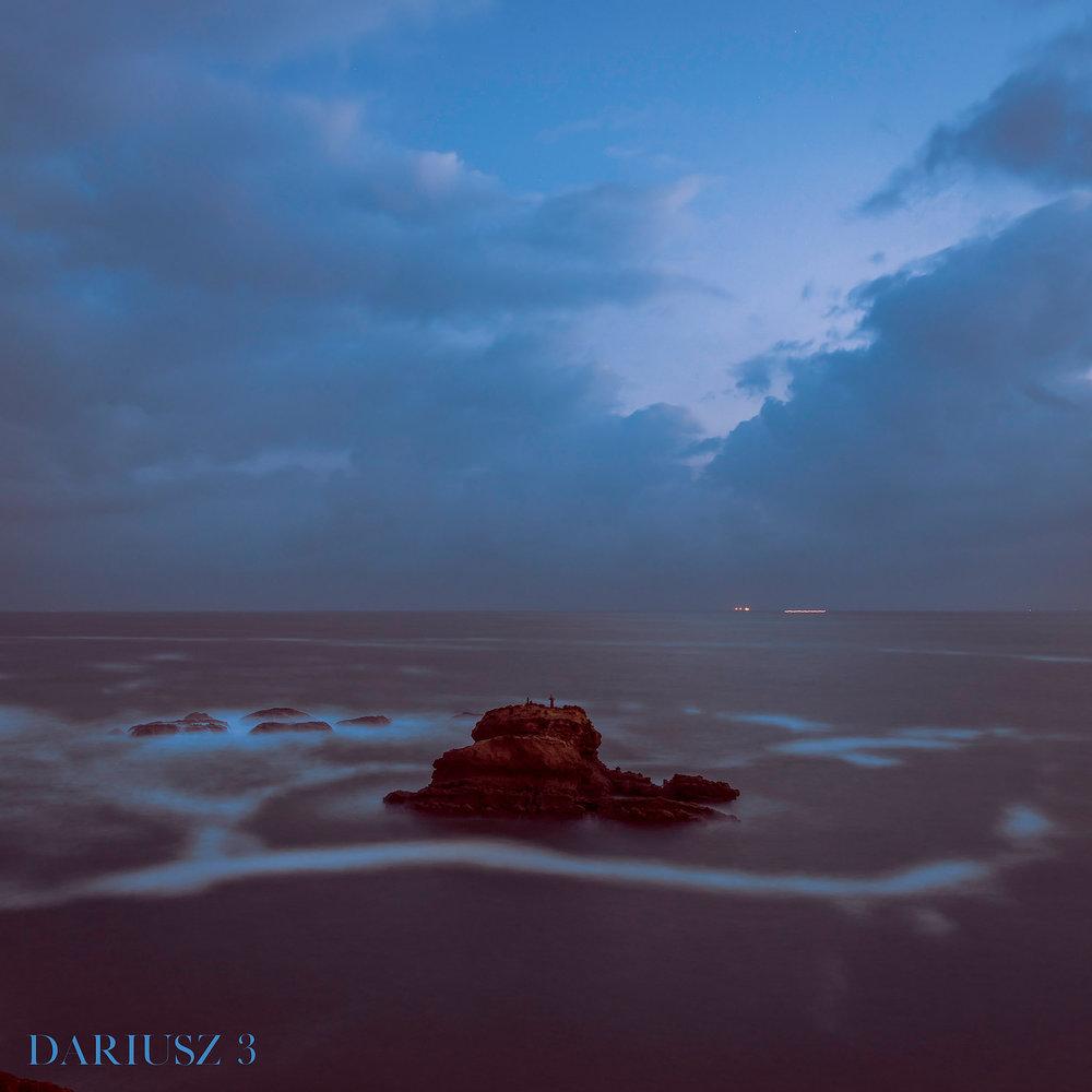 Dariusz 3_text.jpg