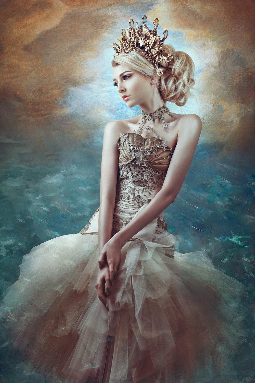 grace-almera-maria-amanda-nereid-greek-goddess-sea-goddess.jpg
