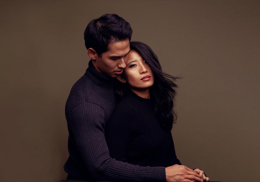 CouplesShoot-AidenandCandice-TinaLeu-01.jpg