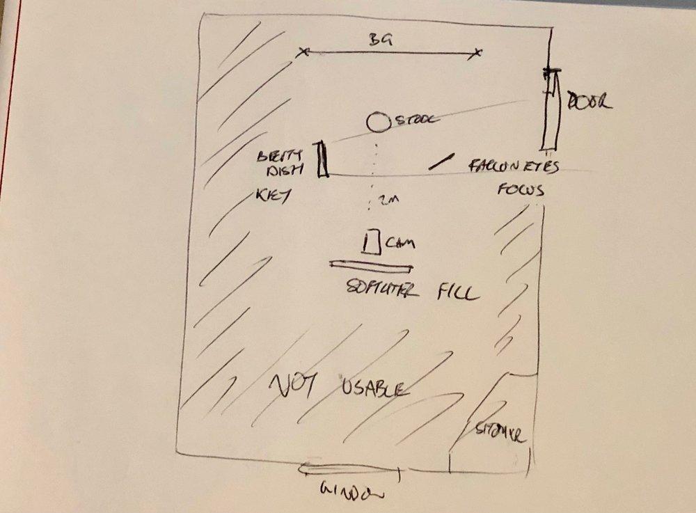 Set Sketch.jpg