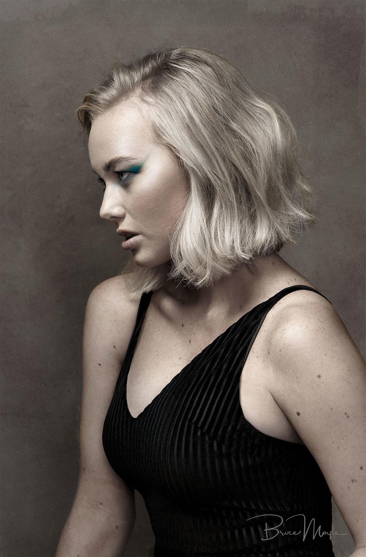 AAI004---Clare-Dornauf-Hair-Shoot---106.jpg