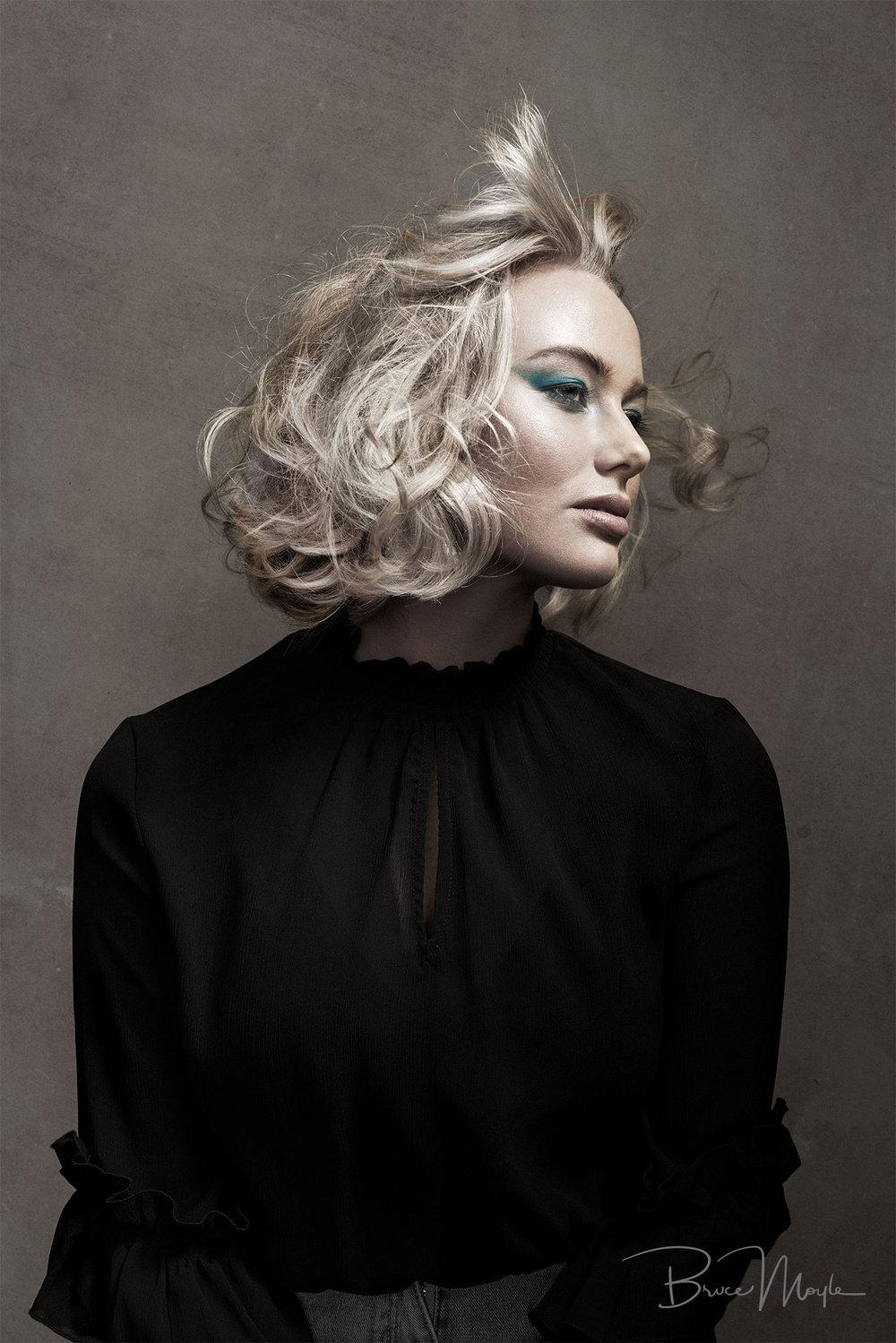 AAI004---Clare-Dornauf-Hair-Shoot---174.jpg