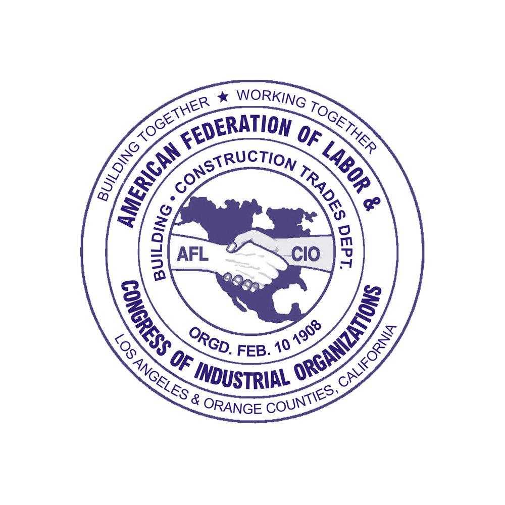 LAOC_BCTC_logo.jpg