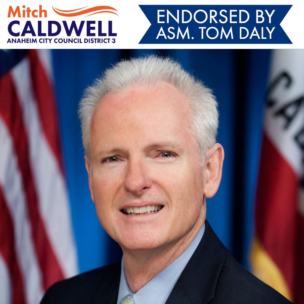Caldwell - Daly Endorsement.jpg