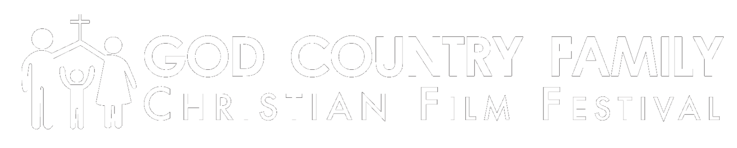 GOD COUNTRY FAMILY CHRISTIAN FILM FESTIVAL