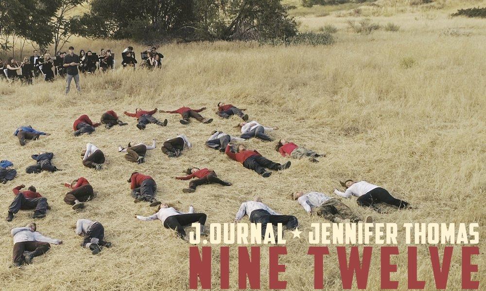 Nine Twelve.jpg