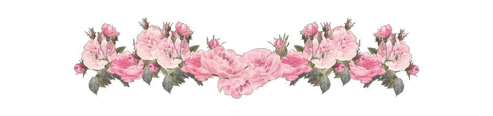 flowersdesign.jpg